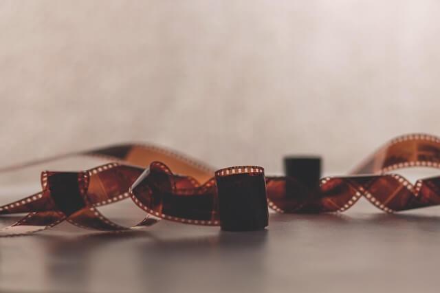 【写ルンです・ネガフィルムのデジタルデータ化】楽天ポイントも貯まる!桜カメラへの依頼方法