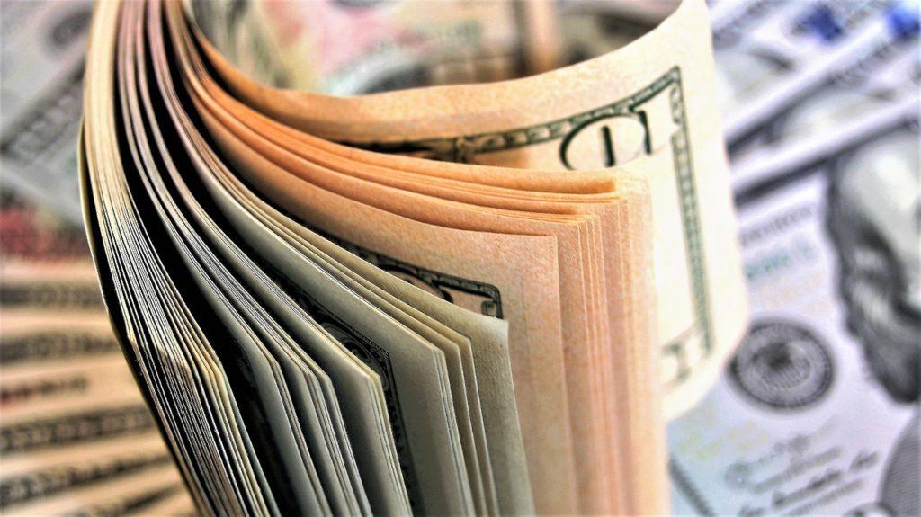 医療費を払える程度の貯蓄