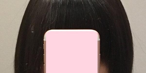 hair-repair-self-after