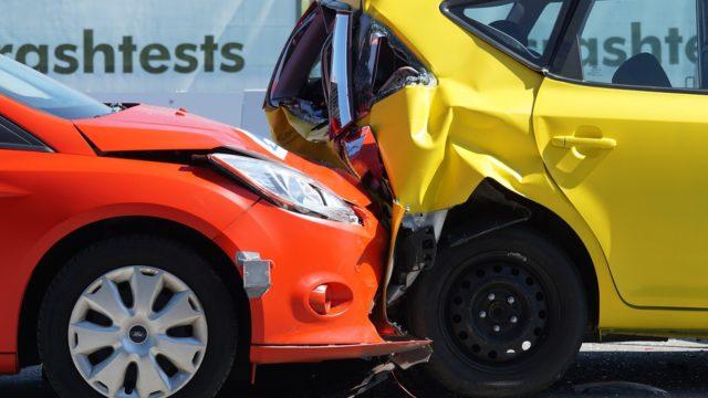 自動車保険の見直しは必須