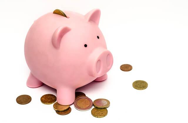 【もしもの時の備え】生活防衛費の貯蓄はできていますか?