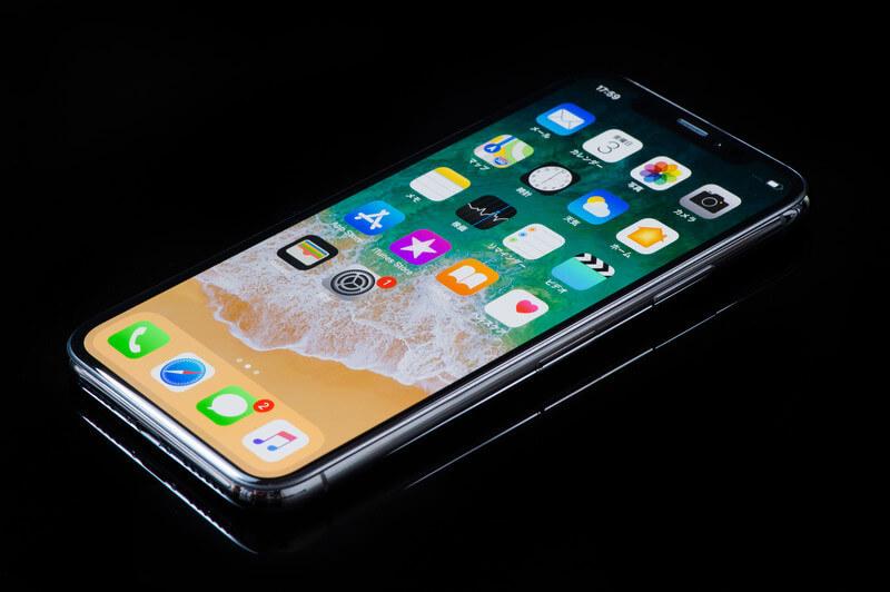 【格安SIM×Appl公式サイト】最新のiPhoneを安く使う方法