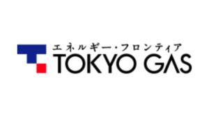 東京ガスでんき
