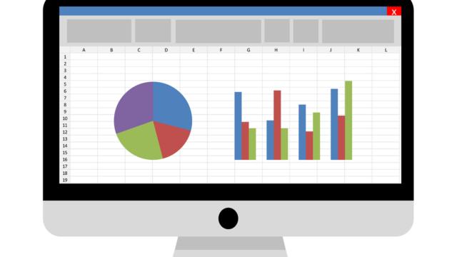 Excel VBAマクロで業務を自動化して一瞬で終わらせる
