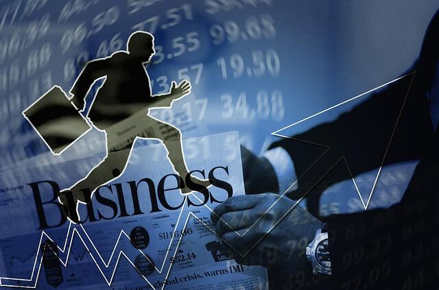 【さとり世代とゆとり初期は転職しないと損】社会人の企業ロンダリングは意外と簡単