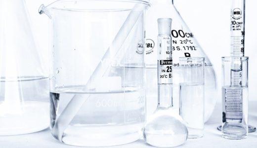FT-IR分析の基本と応用
