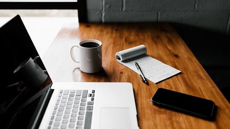 ブログ:広告収入