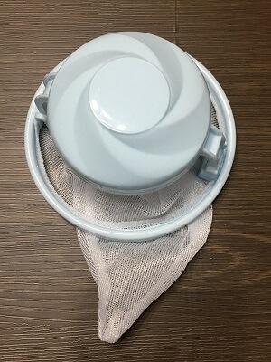 improved-lint-filter-100yen