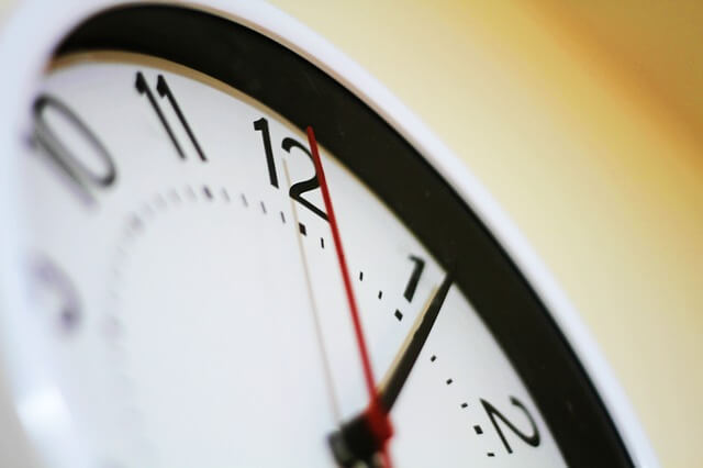 time-2