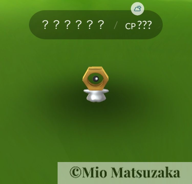 pokemon-go-ditto-bug1