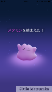 pokemon-go-ditto-bug6