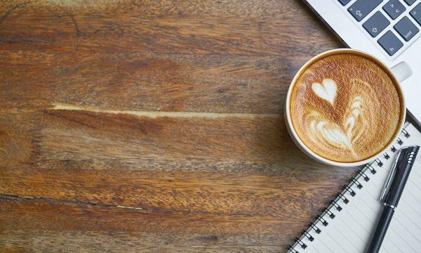 blog-coffee-re