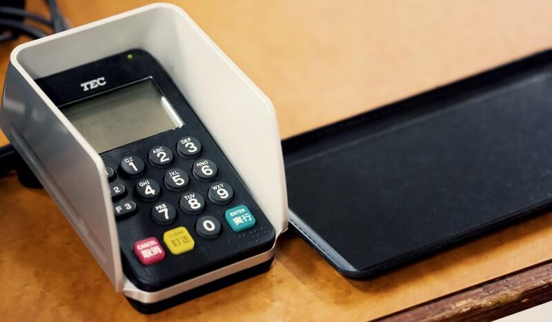 【使用していないクレジットカードの断捨離】東急カードの解約手順の流れ