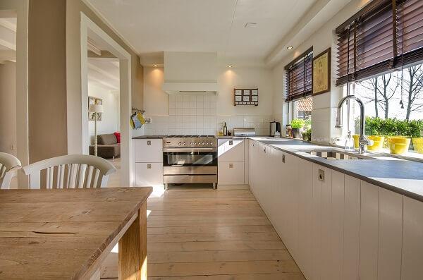 kitchen-re
