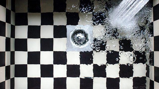 排水口のニオイ対策方法まとめ